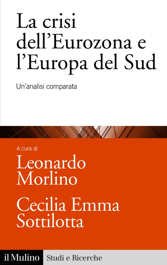La crisi dell'Eurozona e l'Europa del sud